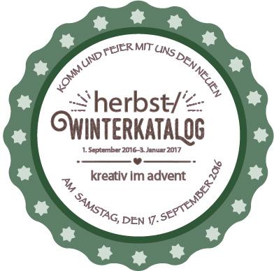 herbst-winter-01