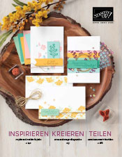 Ideenbuch & Katalog 2020-2021