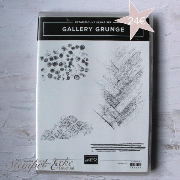 146538_Gallery_Grunge_Set