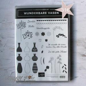 147416_Wunderbare_Vasen_Set
