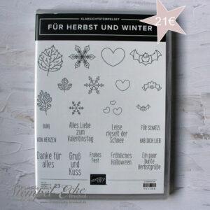 151199_Fuer_Herbst_und_Winter_Set